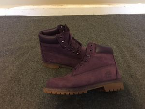 Timberlands for Sale in Raleigh, NC
