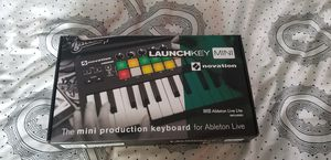Novation Launchkey Mini for Sale in MONTGOMRY VLG, MD