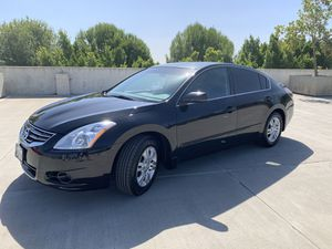 2011 Nissan Altima for Sale in San Diego, CA