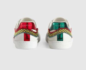 Gucci Unisex Available in size 5-11 for Sale in Bronx, NY