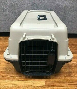 New great pet crate for Sale in West Valley City, UT
