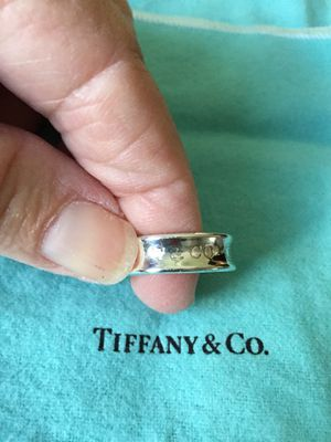 Tiffany band for Sale in Apopka, FL
