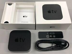 Apple TV (Latest Model) for Sale in Port Jefferson Station, NY