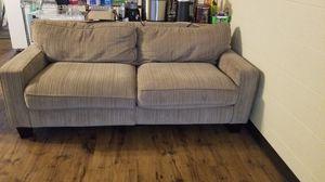 Sofa for Sale in Salt Lake City, UT