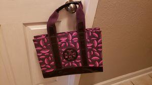 **TORY BURCH BAG** for Sale in San Antonio, TX