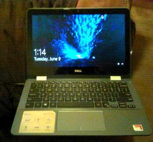 Dell Laptop for Sale in Bartow, FL