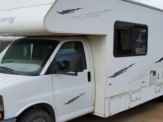 """2007 29'5"""" Yellowstone for Sale in Avondale,  AZ"""