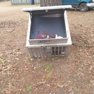 Dog Box for Sale in North, SC