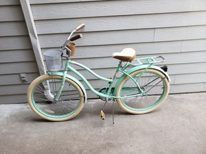 Huffy Bicycle - Panama 26x2.20 for Sale in McKinney, TX