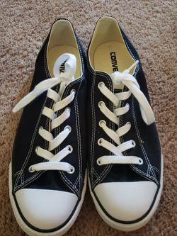 Converse for Sale in Wenatchee,  WA