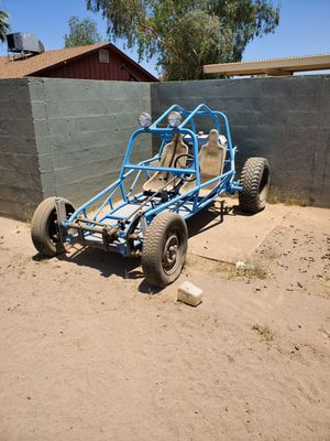 Sand rail, sandrail, sand buggy, project for Sale in Glendale, AZ