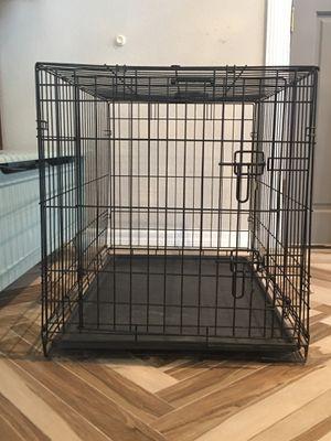 Dog Crate for Sale in Merritt Island, FL