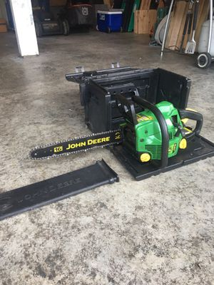 John Deere J-3816 for Sale in Lake Stevens, WA