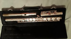 Beautiful flute .. for Sale in Hyattsville, MD