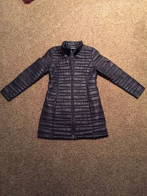 Patagonia Women's Down Puffer Jacket- Medium for Sale in Kirkland, WA