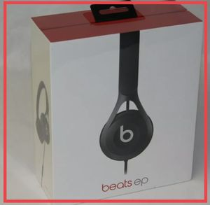 beats ep headphone for Sale in Litchfield Park, AZ