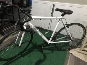 Vilano bike for Sale in Brunswick, OH