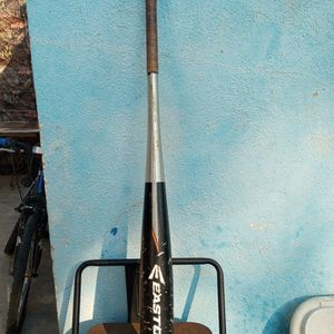 Easton zcore BBCOR Baseball Bat 34 Inch 31 Oz for Sale in Fullerton, CA