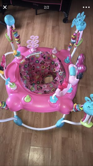 Baby jumper/bouncer for Sale in Mesa, AZ