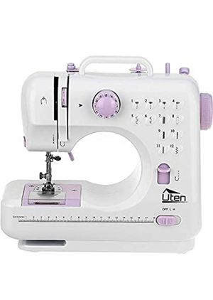 sewing machine for Sale in San Jose, CA