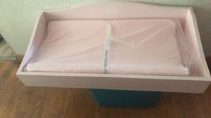 Changing table for Sale in Denver, CO