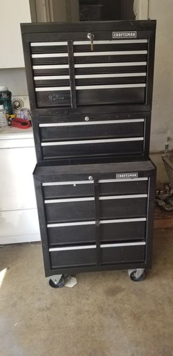 Tool boxes for Sale in Santa Ana,  CA