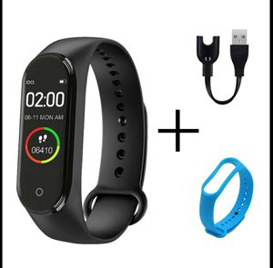 Smart watch Band Fitness Tracker for Sale in Orlando, FL