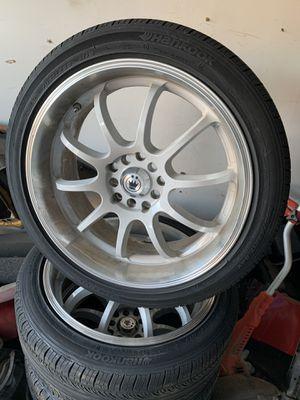 Nissan 240sx parts for Sale in Phoenix, AZ