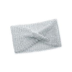 Tiffany & Co Elsa Peretti® Mesh Wide Bracelet for Sale in Austin, TX