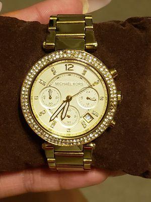 Mk watch for Sale in PORT WENTWRTH, GA