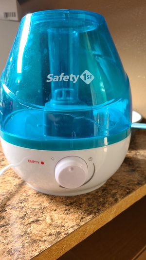 Humidifier for Sale in Maple Valley, WA