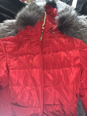 Parka/Coat for Sale in North Las Vegas, NV