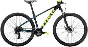 Trek Marlin 5 2021 Mountain Bike Brand New for Sale in Miami, FL