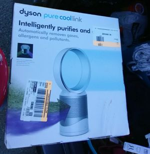 Air purifier Dyson for Sale in Fresno, CA