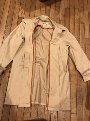 Michael Kors jacket for Sale in Boxford, MA