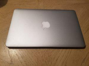 Macbook Air for Sale in St. Cloud, FL