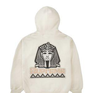 Supreme Pharaoh Hoodie for Sale in Atlanta, GA