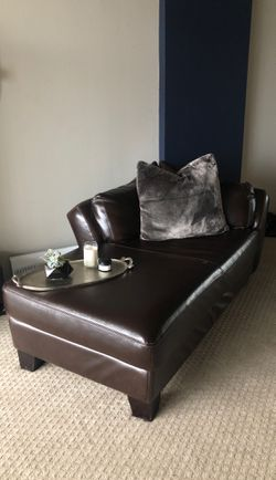 Chaise Lounge Sofa for Sale in Denver,  CO