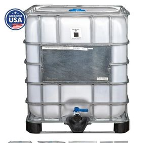 275 gal used IBC tote for Sale in Philadelphia, PA