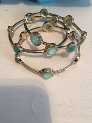 Bracelets for Sale in Fort Worth, TX