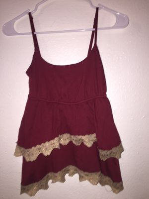 Sizes small-medium women's clothing for Sale in Fresno, CA