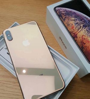 Brand New iPhone**XS MAX*512GB* Factory Unlocked*MUST SEE for Sale in Long Beach, CA