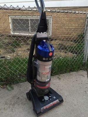 Vacuum for Sale in Addison, IL