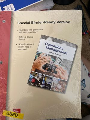 Textbook for Sale in Ontario, CA