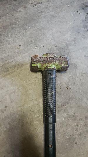 Wilton's unbreakable hammer for Sale in Odessa, TX