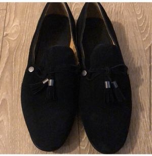 ALDO Men's Loafers - Size 7 worn once for Sale in Falls Church, VA