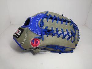Custom baseball glove for Sale in Downey, CA