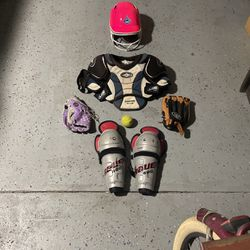 Baseball Costum for Sale in Fountain Valley,  CA