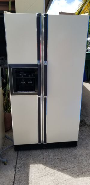 Kitchen appliances for Sale in Coral Springs, FL
