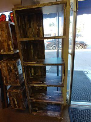 Coaster Bookcase for Sale in Santa Maria, CA